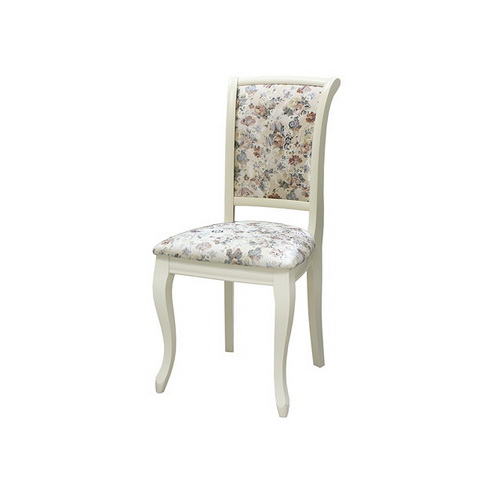 Сибарит-5 стул деревянный, стул из массива