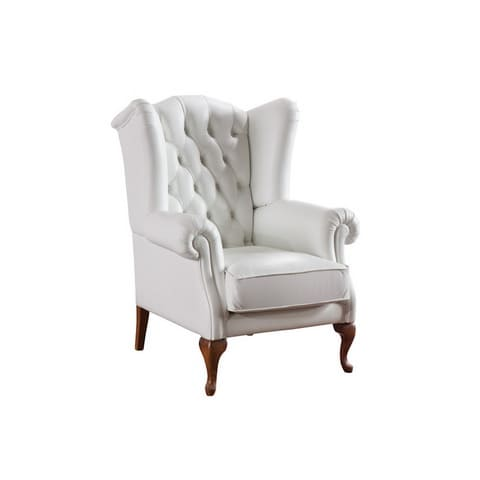 Кресло CL