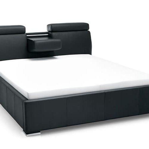 Кровать Katalia