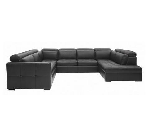 Модульный диван-кровать Katalia
