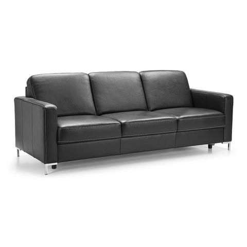 Диван Basic Sofa 3F