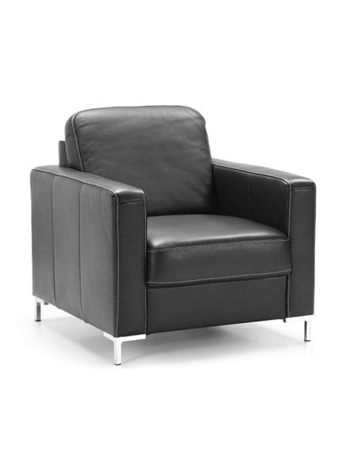 Кресло Basic
