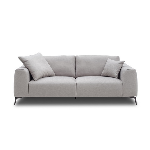 Диван CALVARO Sofa 3
