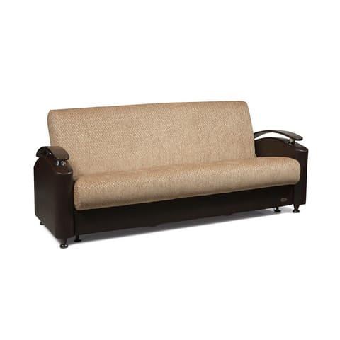 Диван-кровать Дубай ГМФ-303