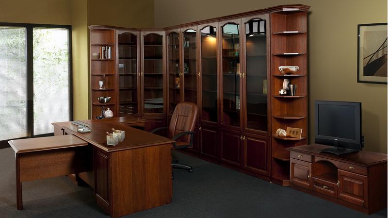gomeldrev-mebel-dlya-kabineta-biblioteka-kupava