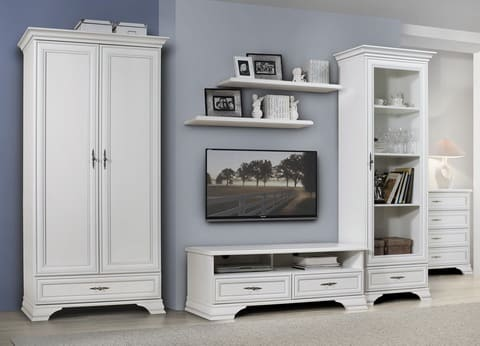 Коллекция мебели для гостиной Kentaki