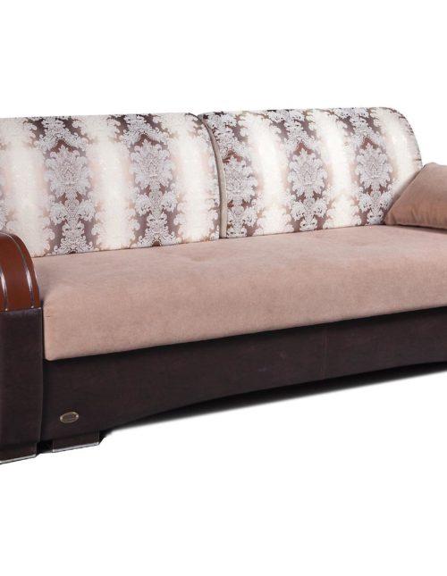 Диван-кровать Лион ГМФ-312
