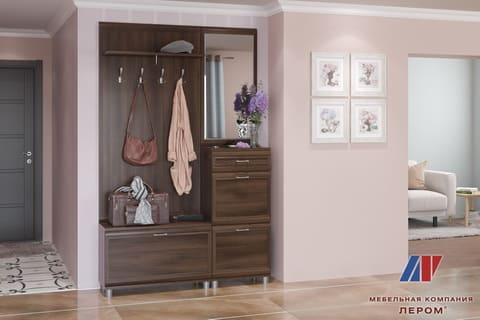Коллекция мебели для прихожей Мелисса