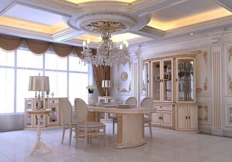 Мебель для гостиной Милан