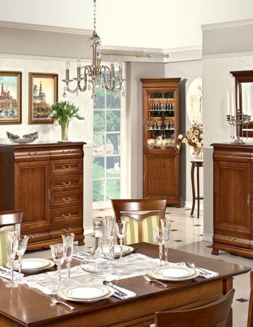 Коллекция мебели для гостиной Neptun