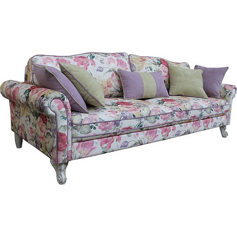 Николь 3М диван-кровать