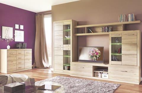 Мебель для гостиной Oskar