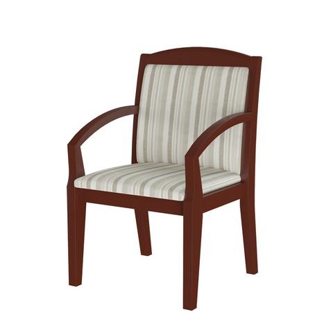 стул Алекс 01