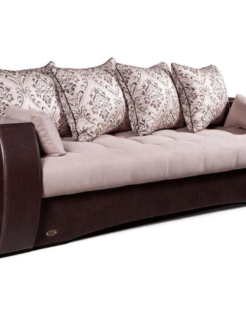 Диван-кровать Парадиз ГМФ-340