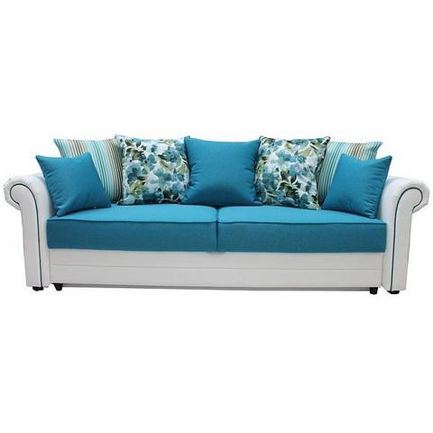 Софья 3М диван-кровать