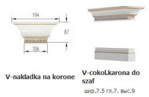 taranko-garderobnaya-verona-0019