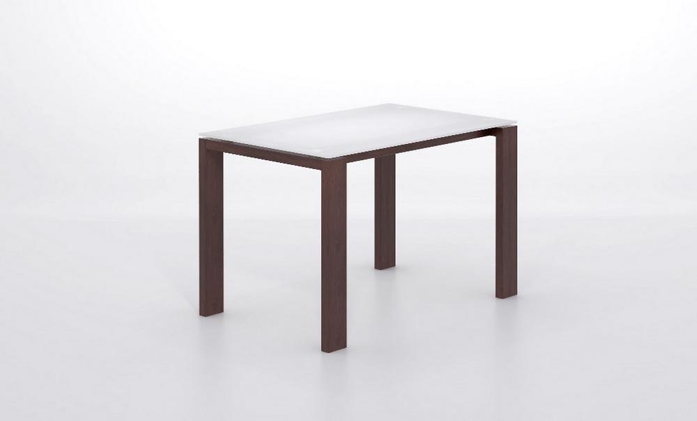 стол обеденный Георг