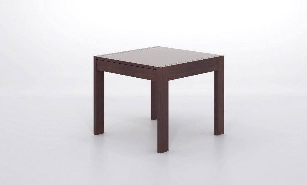 обеденный стол Неаполь 04