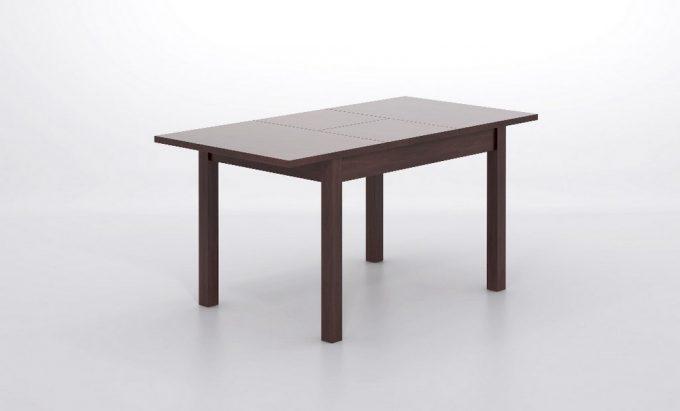 стол обеденный Патриций 01