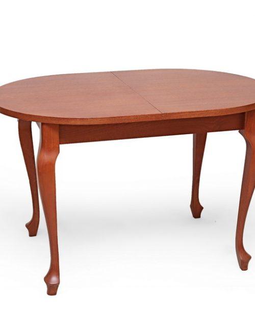 стол обеденный Верона 02