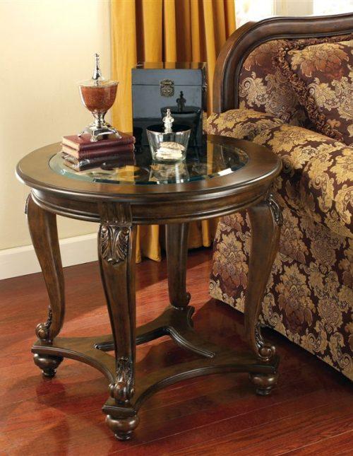 Кофейный столик T499-6