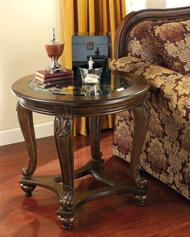 kitai-jurnalniy-stol-stolik-kofeynyy-t499-6