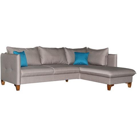 Осирис 2мL/R6R/L диван-кровать угловой