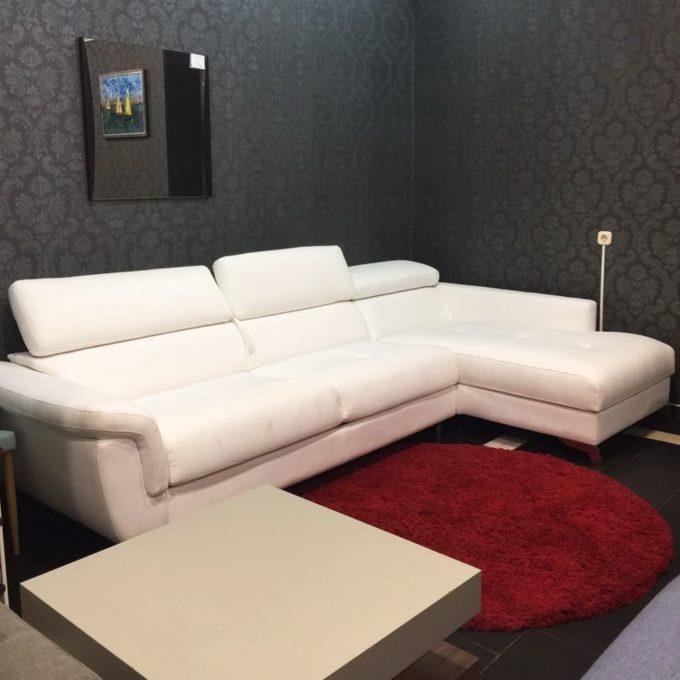 Диван-кровать Malibu