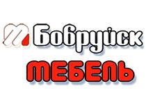Бобруйскмебель лого