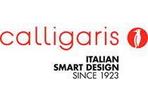 Calligaris лого