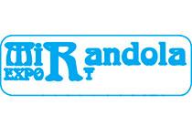 Mirandola лого