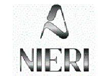 Nieri лого