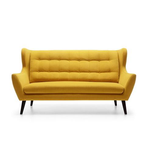 HENRY Диван Sofa 3