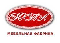 юта лого
