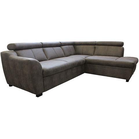 Мехико 2мL/R5мR/L диван-кровать угловой