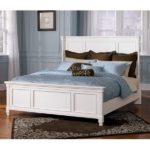 Коллекция мебели для спальни B672