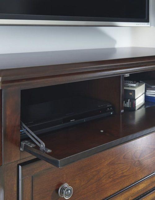 Коллекция мебели для спальни B697
