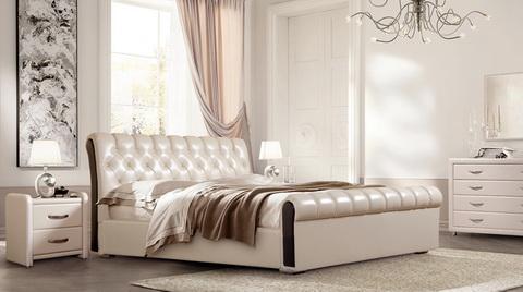 Grand-Manar-кровать-Cinzano