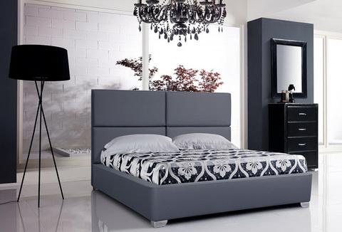 Grand-Manar-кровать-Katarina