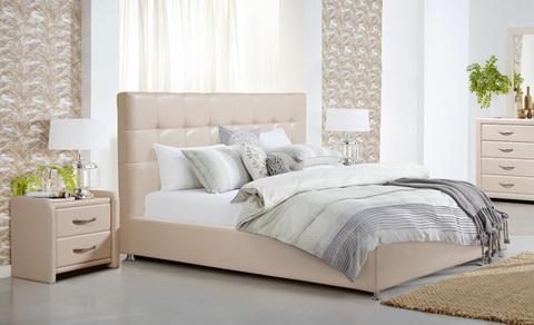 Grand-Manar-кровать-Lyra