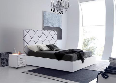 Grand-Manar-кровать-Sakura