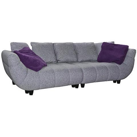 Баттерфляй 3М диван-кровать