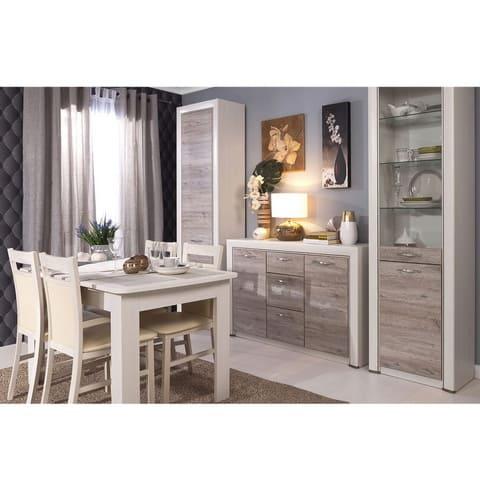 Коллекция мебели для гостиной Olivia
