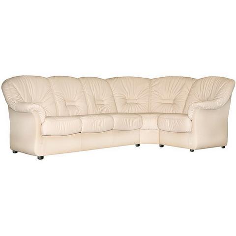 Омега 3ML901R диван-кровать угловой