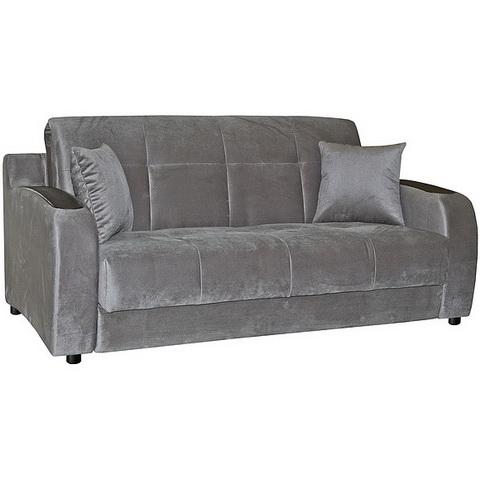 Орегон 25М Диван-кровать