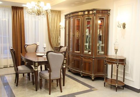Коллекция мебели для гостиной Палермо