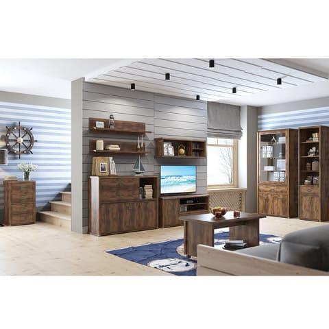 Коллекция мебели для гостиной Magellan