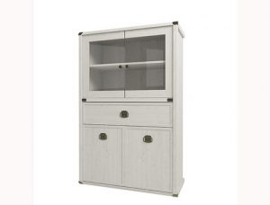 Коллекция мебели для кабинета Magellan