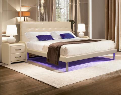 Grand-Manar-кровать-Toscana