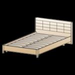Коллекция мебели для спальни Мелисса
